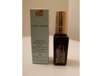 Estée Lauder Ögonserum Advanced Night Repair Eye Serum Synchronized Complex II