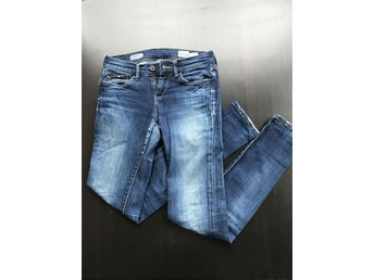 Pepe Jeans - Solna - Pepe Jeans - Solna