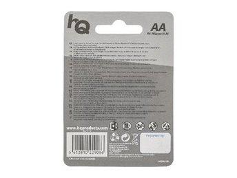 Javascript är inaktiverat. - Nossebro - Zink-kol-batterierna är mycket tillförlitliga. De är särskilt lämpliga för enheter med liten strömförbrukning, t.ex. klockor och fjärrkontroller.EGENSKAPER:Antal batterier: 4Batteritypsenergi: R6Enhetstyp: OlikaFörpackning: BlisterSp