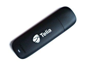 mobilt bredband för företag