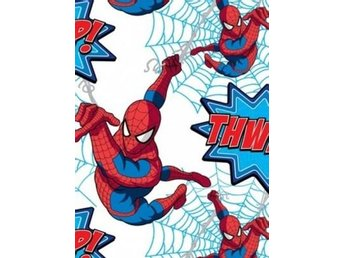 SPIDERMAN TAPETER1