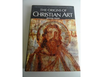 The origins of Christian art: religon