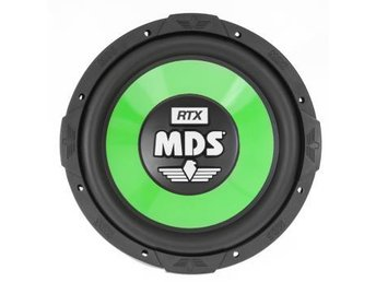MDS RTX12D2-G