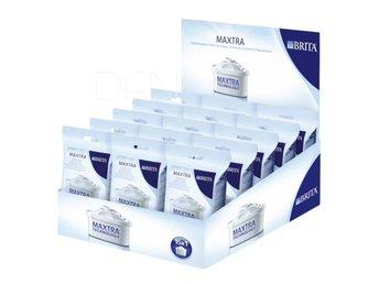 Brita Maxtra Pack 15 - Höganäs - Brita Maxtra Pack 15 - Höganäs