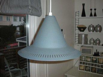 retro taklampa lampa - Göteborg - retro taklampa lampa - Göteborg