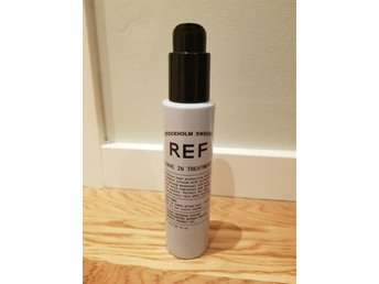 Ny! REF leave in treatment 125ml