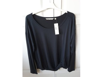Knot top strl M House of Lola