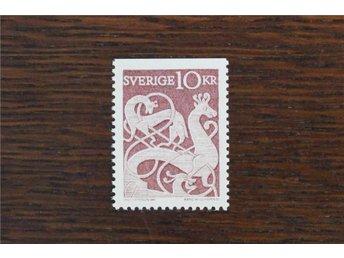 F 528 B. Bildsten ** Kv240:- - Göteborg - F 528 B. Bildsten ** Kv240:- - Göteborg
