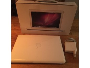 "**MacBook Core 2 Duo 13"" 2010**"