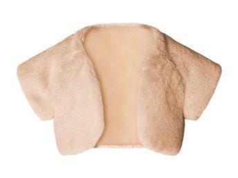 Javascript är inaktiverat. - Limhamn - Maileg Bolero PowderBolero i mjuk plysch i mint blir perfekt att kombinera med ballerina klänningen.Storlek: 2-8årMaterial PolyesterMaileg Bolero Powder - Limhamn