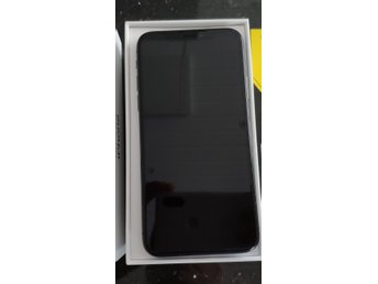 NEW Iphone X 256 GB Space grey