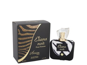 Genny Noir by Gianfranco Ferre Eau De Parfum Spray 3.4 oz