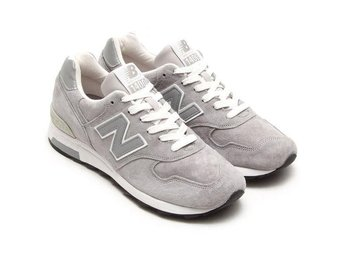 Sneakers New Balance M1400 JGY, helt nya, stl 43