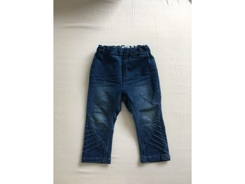 Name it jeans/leggings stl 74