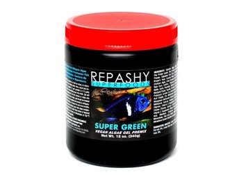 Repashy superfood Super Green 340g