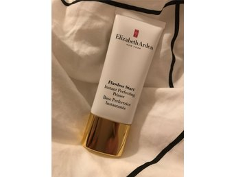Elizabeth Arden - flawless start instant perfecting primer 30ml