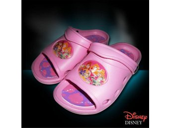 Sandaler Princess Disney