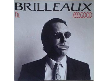 Dr. Feelgood  titel*  Brilleaux