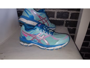 Asics gel-surveyor 5