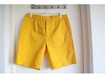 NYA! MARNI for H&M shorts Stl. 54