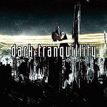 Dark Tranquillity [CD, 2005] (digipack)