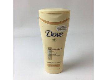 detaljerade bilder ankommer officiell webbplats Dove, Brun utan sol, 250 ml, 90% kvar (383120075) ᐈ Sellpy på Tradera