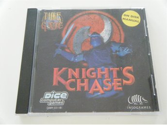 Time Gate: Knight's Chase dice computer games - Sundsbruk - Time Gate: Knight's Chase dice computer games - Sundsbruk