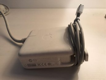 Apple Magsafe laddare 60w original