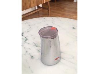 Bodum kaffekvarn - Enskede - Bodum kaffekvarn - Enskede