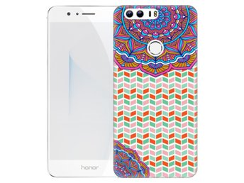 Huawei Honor 8 Skal Designmönster