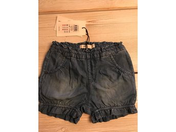 NYA shorts fr Name It stl 92