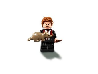 LEGO Minifigures Harry Potter - Ron Weasley