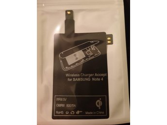 Bil laddare för iPhone X 6 7 8 XS Max Telefon Laddare Bil Micro USB Typ C Belysning För Samsung S10 S9 Plus Snabb Laddning