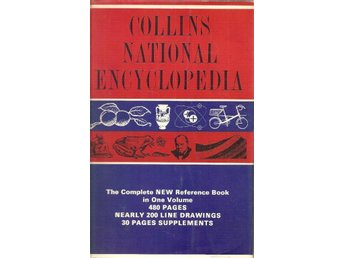 Collins national encyclopedia.