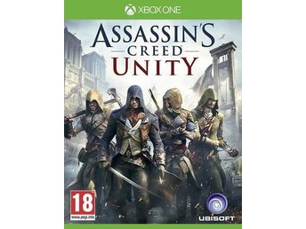 Assassins creed unity xbox one kod - Rejmyre - Assassins creed unity xbox one kod - Rejmyre