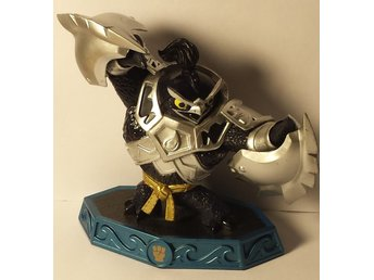 Skylanders imaginators Sensei figur Dark king pen