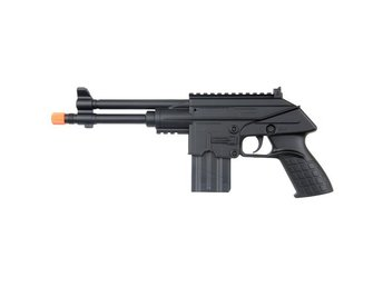 M301F Airsoft Spring Pistol