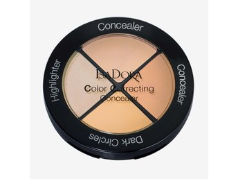 Color Correcting Concealer 32 Neutral