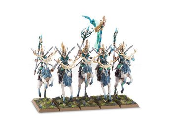 Sisters of the Thorn WHFB - Karlshamn - Sisters of the Thorn WHFB - Karlshamn