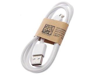 Micro Usb Kabel - Järfälla - Micro Usb Kabel - Järfälla