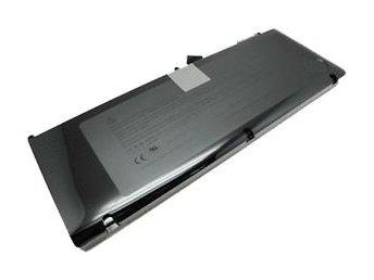 "MacBook Pro 15"" Batteri 2011-2013 A1382 - Malmö - MacBook Pro 15"" Batteri 2011-2013 A1382 - Malmö"