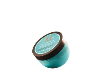 MoroccanOil: MoroccanOil Intense Hydrating Mask 250ml