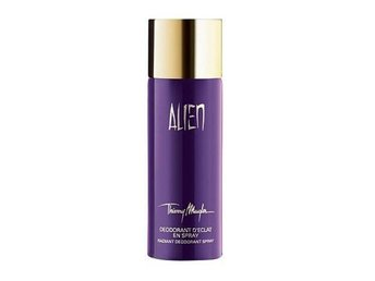 Thierry Mugler Alien Deo Spray 100ml