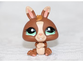 Kanin - Littlest Pet Shop, Petshop, Pet shops,    (364409532