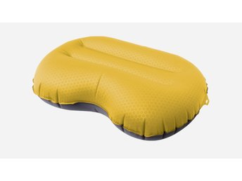 kudde EXPED AIRPILLOW UL LARGE  Rek butikspris: 450 kr