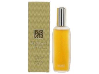 Javascript är inaktiverat. - Karlskoga - Clinique Aromatics Elixir Perfume 25mlClinique Aromatics Elixir är en blommig och romantisk doft med en blandning av aromatiska noter och klassiska chypre basnoter. - Karlskoga