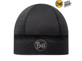 Buff – XDCS Tech Hat – Svart (Herr)