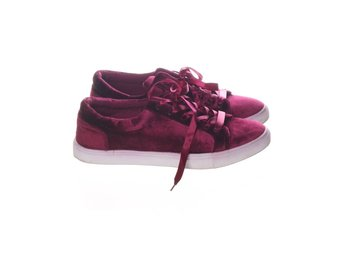 JustFabulous, Sneakers, Strl: 39, Lila