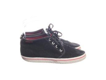 Adidas Deerupt - Svart   Rosa 38 (340526145) ᐈ Köp på Tradera 348702e3be760
