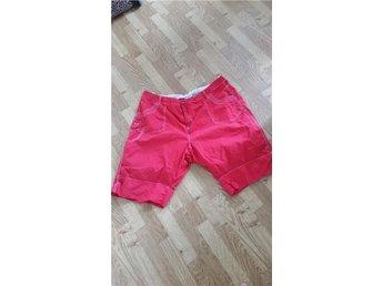Shorts storlek 54 fint skick - Huskvarna - Shorts storlek 54 fint skick - Huskvarna